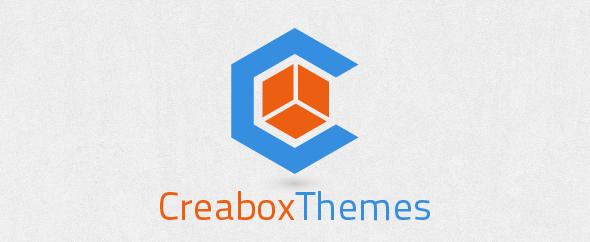 CreaboxThemes