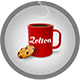 ZoIton