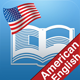 English US Pro (Full Applications) Download