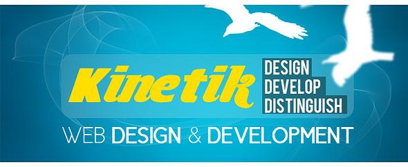 KinetikDesign