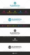 01_elemental%20logo%20brand.__thumbnail
