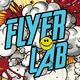 FlyerLab