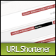 URL Shortener - CodeCanyon Item for Sale