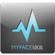 myfacelocal