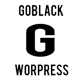 GoBlack - Onepage Parallax WordPress Theme - ThemeForest Item for Sale