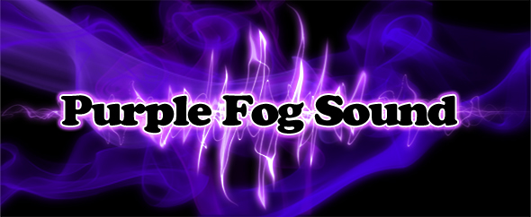 Purple-fog-logo--audiojungle-profilepage