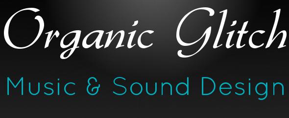 organic_glitch