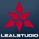 lealstudio