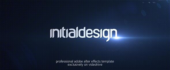 Initial_Design