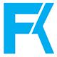 Fahad_kz