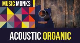 Acoustic Organic