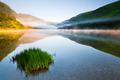 Glendalough - PhotoDune Item for Sale
