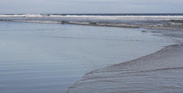 Sandy Beach 04