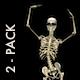 Strike Lightnings - Pack of 10 - 42