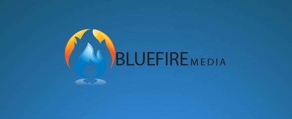BlueFireMedia