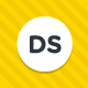 DSThemes
