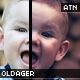 Oldager 11 Powerful Image Processing Action Set  - GraphicRiver Item for Sale