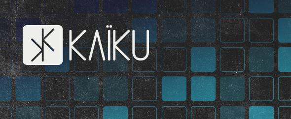Kaiku_header