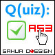 COOL XML Quiz (AS3) - ActiveDen Item for Sale