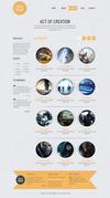 Circlebound-03.portfolio.__thumbnail