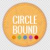 Circlebound_thumb.__thumbnail
