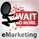 Video eMarketing