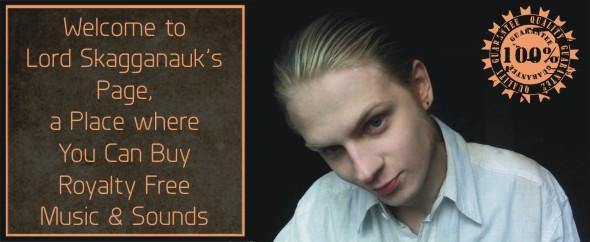 Lord_Skagganauk