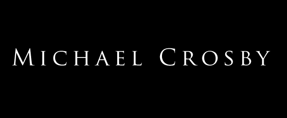 crosbymichael