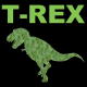T-Rex Pack - AudioJungle Item for Sale