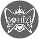 SohiZi