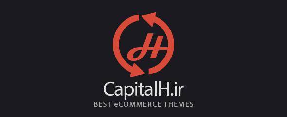 CapitalH