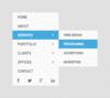 1_modern-menu-3_vertical_theme2.__thumbnail