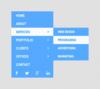 1_modern-menu-3_vertical_theme3.__thumbnail
