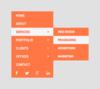 1_modern-menu-3_vertical_theme4.__thumbnail
