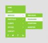 1_modern-menu-3_vertical_theme5.__thumbnail