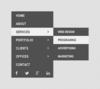 1_modern-menu-3_vertical_theme6.__thumbnail