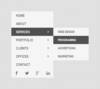 1_modern-menu-3_vertical_theme8.__thumbnail
