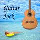Guitarjock%20avatar%20(2)