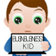 Business Kid Mascots - GraphicRiver Item for Sale