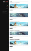 03_undotheme_blogmain.__thumbnail