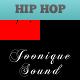 Epic Hip-Hop Beat - AudioJungle Item for Sale