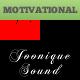 Motivate Me - AudioJungle Item for Sale