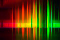 Colourful Speed blur background - PhotoDune Item for Sale