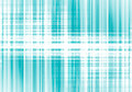 Abstract blurred lines background - PhotoDune Item for Sale