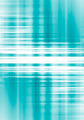 Abstract blurred blue lines - PhotoDune Item for Sale