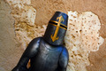 Knight - PhotoDune Item for Sale