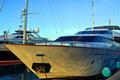 luxury yacht - PhotoDune Item for Sale