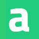 Acoda-icon