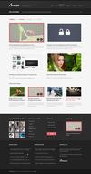 05_amuse-portfolio-page-col2.__thumbnail