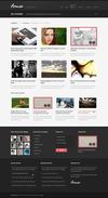 06_amuse-portfolio-page-3col.__thumbnail